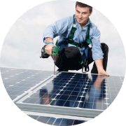 Sharpe's Solar Power technicians are specialist in installing and repairing entire Solar System in all Adelaide suburbs.